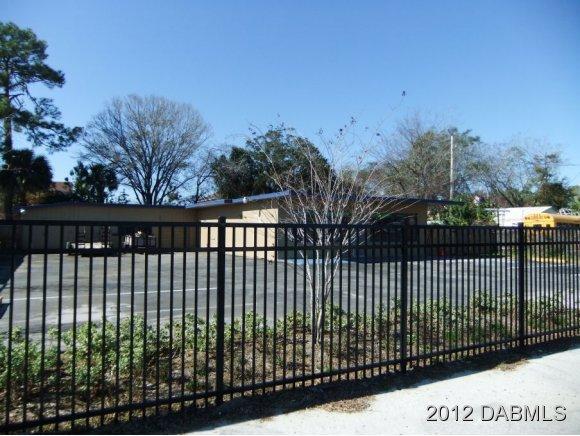 Real Estate for Sale, ListingId: 20340367, Daytona Beach,FL32114