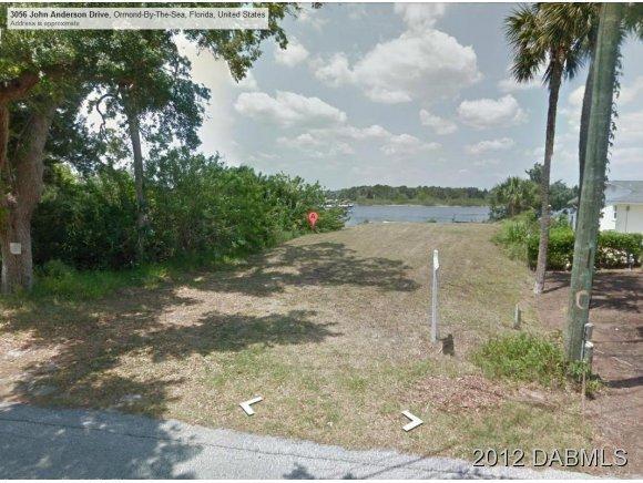 Real Estate for Sale, ListingId: 18953928, Ormond Beach,FL32176