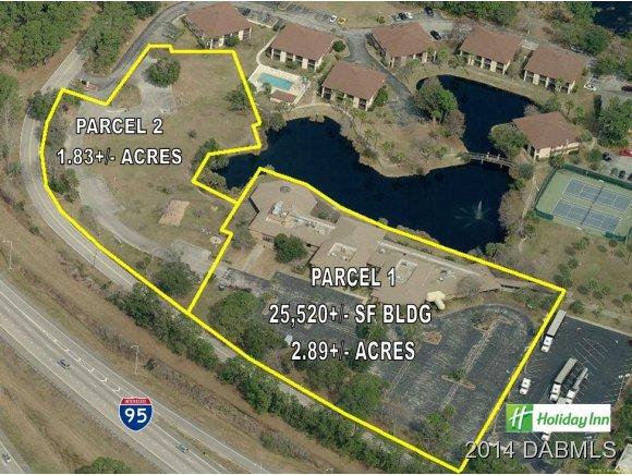 Real Estate for Sale, ListingId: 20340369, Daytona Beach,FL32114