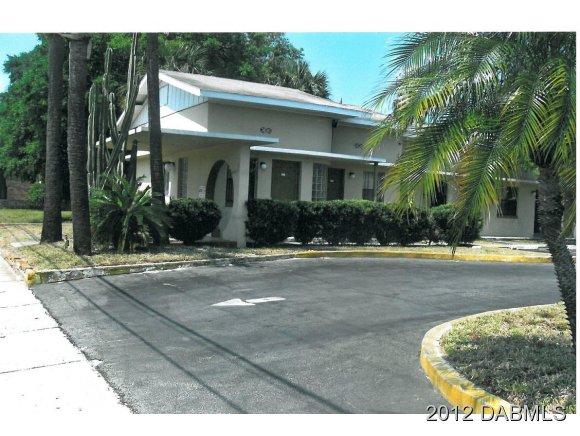 Real Estate for Sale, ListingId: 20340361, Daytona Beach,FL32114