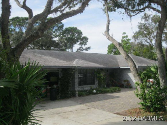 Real Estate for Sale, ListingId: 19043520, Pt Orange,FL32127