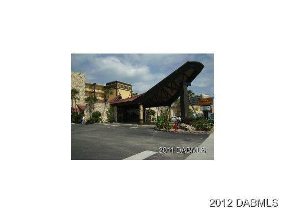 Real Estate for Sale, ListingId: 19144305, Daytona Beach Shores,FL32118