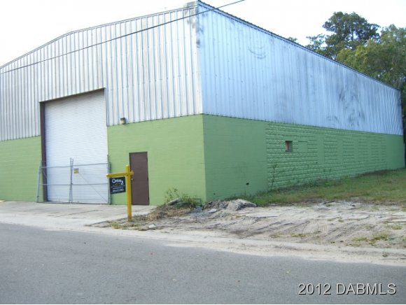 Real Estate for Sale, ListingId: 20340257, Daytona Beach,FL32114