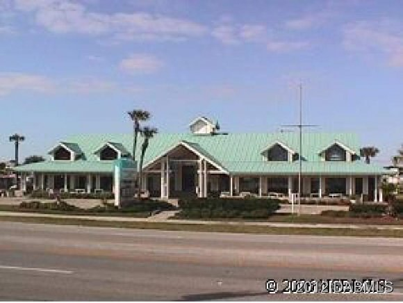 Commercial Property for Sale, ListingId:20340624, location: 3402 Atlantic S New Smyrna Beach 32169