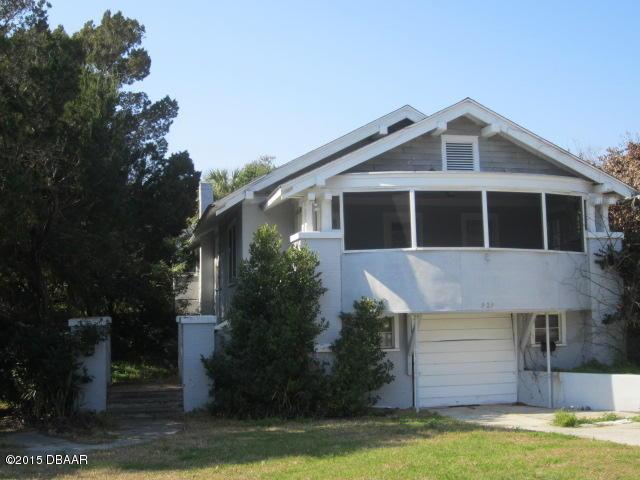 Real Estate for Sale, ListingId: 19881793, Daytona Beach,FL32118