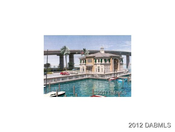 primary photo for 0 Dunlawton Ave, Port Orange, FL 32127, US