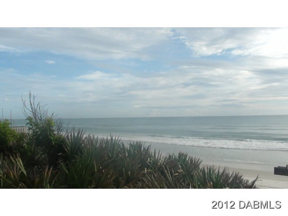 Land for Sale, ListingId:20341262, location: 5817 Atlantic Ave S New Smyrna Beach 32169