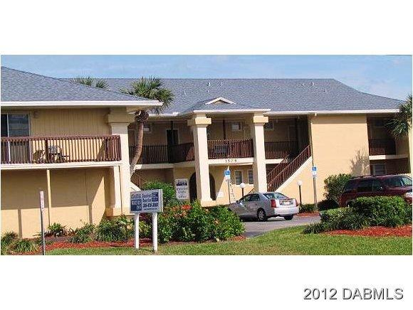 Real Estate for Sale, ListingId: 20340642, New Smyrna Beach,FL32169