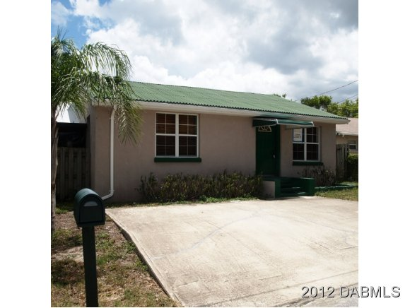 primary photo for 318 Eastwood Ln, Daytona Beach, FL 32118, US