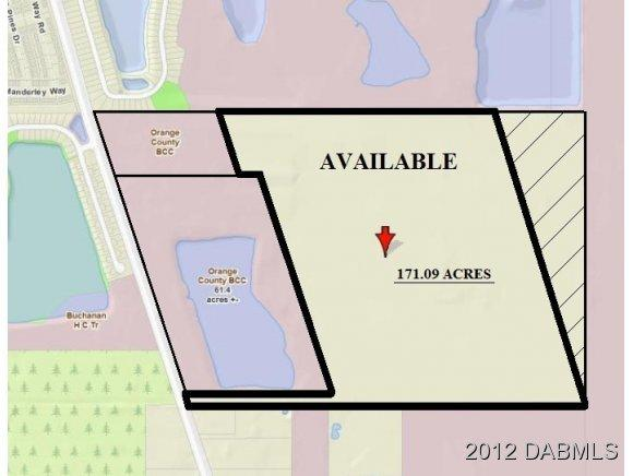 4601 Young Pine Road, Alafaya and Waterford Lakes, Florida