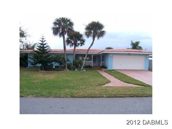 Real Estate for Sale, ListingId: 20649556, Pt Orange, FL  32127