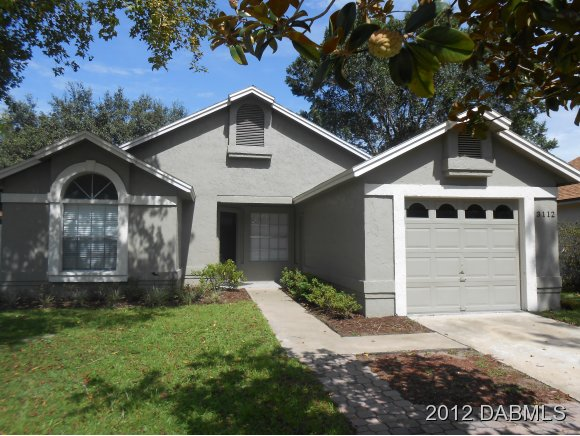Real Estate for Sale, ListingId: 21409215, Orlando,FL32826