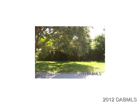 primary photo for 50 Bosarvey, Ormond Beach, FL 32176, US