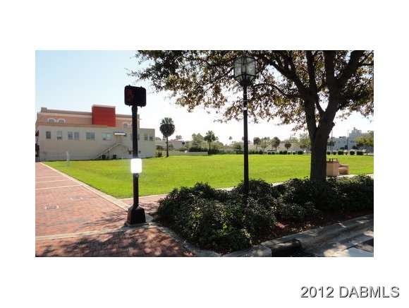 Real Estate for Sale, ListingId: 21066618, Daytona Beach,FL32114