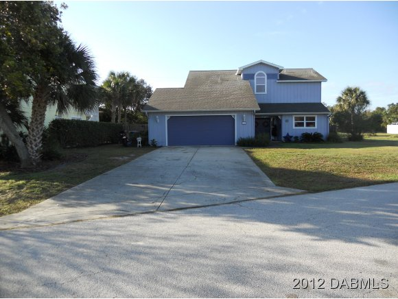 26 Sandra Dr, Ormond Beach, FL 32176