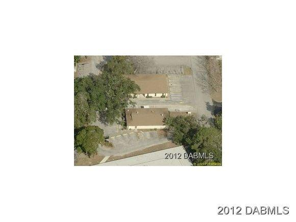 Commercial Property for Sale, ListingId:32031638, location: 565 Memorial Circle Ormond Beach 32174