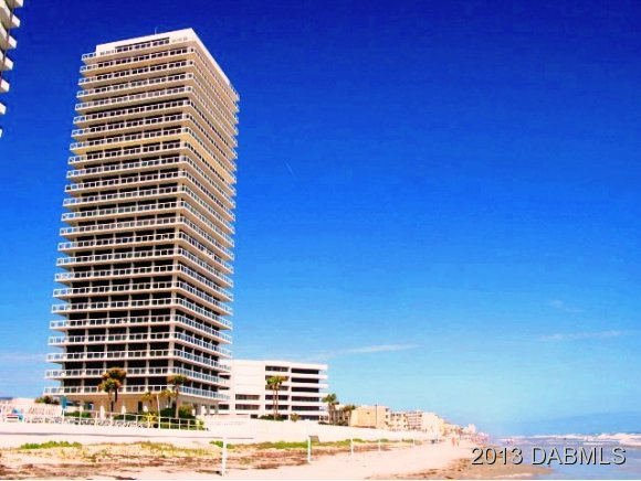 primary photo for 3000 Atlantic Ave N 19, Daytona Beach, FL 32118, US