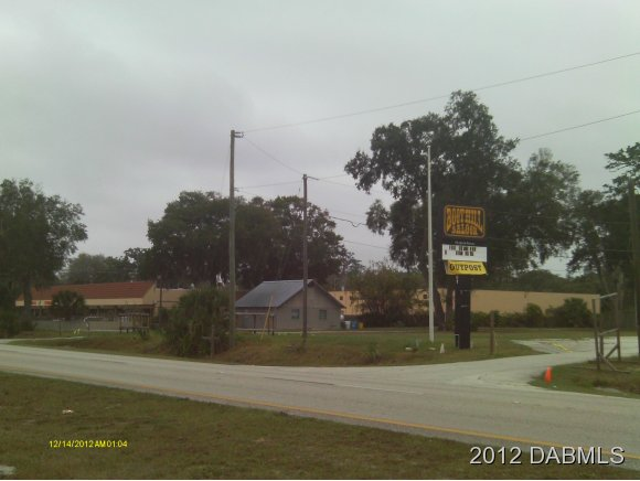 1081 Us-1 N, Ormond Beach, FL 32174