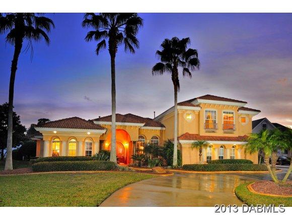 Real Estate for Sale, ListingId: 22000702, Pt Orange,FL32128