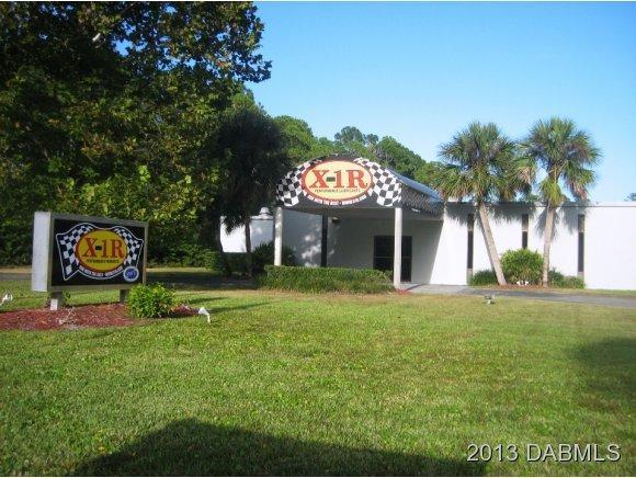 Real Estate for Sale, ListingId: 22014179, Daytona Beach,FL32114