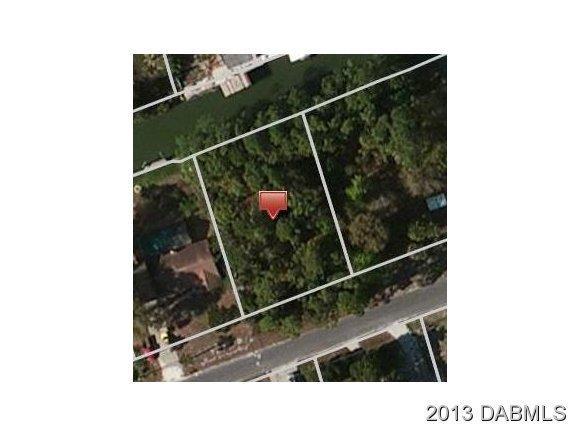 Real Estate for Sale, ListingId: 22050615, Edgewater,FL32141