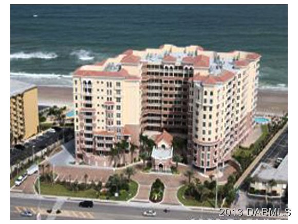 Real Estate for Sale, ListingId: 22149856, Daytona Beach Shores, FL  32118