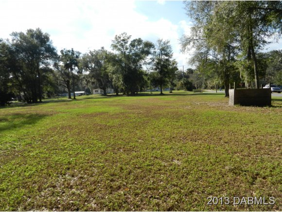 Real Estate for Sale, ListingId: 22189290, Deland, FL  32720