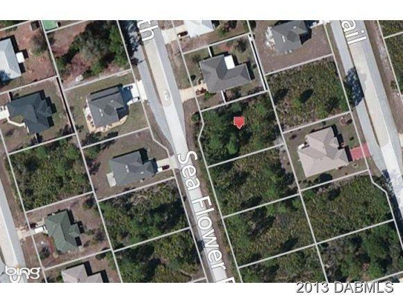 Real Estate for Sale, ListingId: 22249239, Palm Coast,FL32164