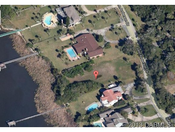 Featured Property in ORMOND BEACH, FL, 32176