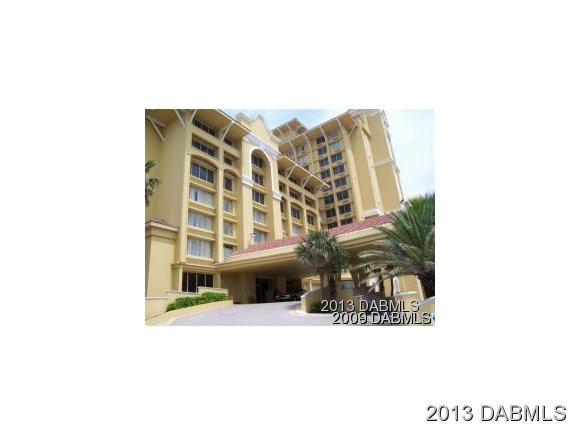 600 Atlantic Ave N # 827, Daytona Beach, FL 32118