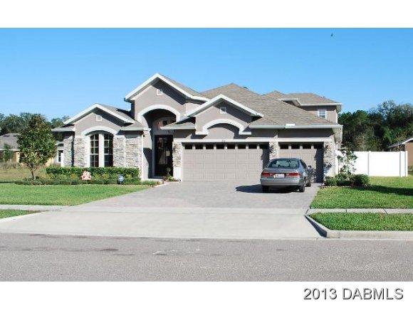 Real Estate for Sale, ListingId: 22293195, Deland,FL32720