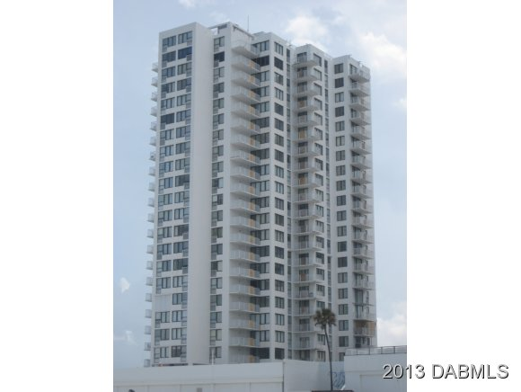 3047 Atlantic Ave S # 802, Daytona Beach, FL 32118