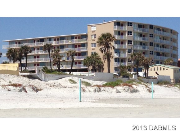 800 Atlantic Ave N # 208, Daytona Beach, FL 32118