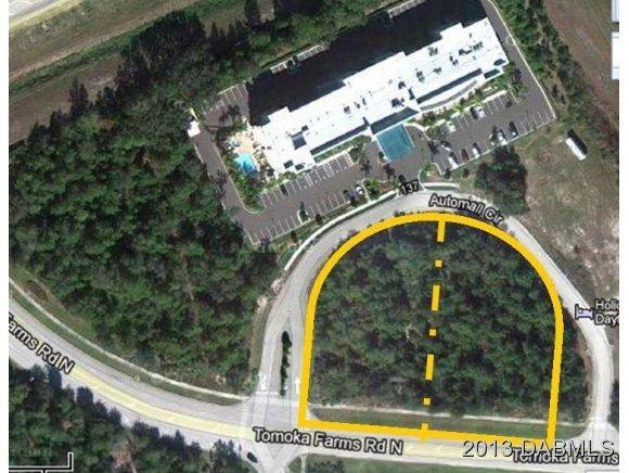 Real Estate for Sale, ListingId: 22642871, Daytona Beach,FL32114