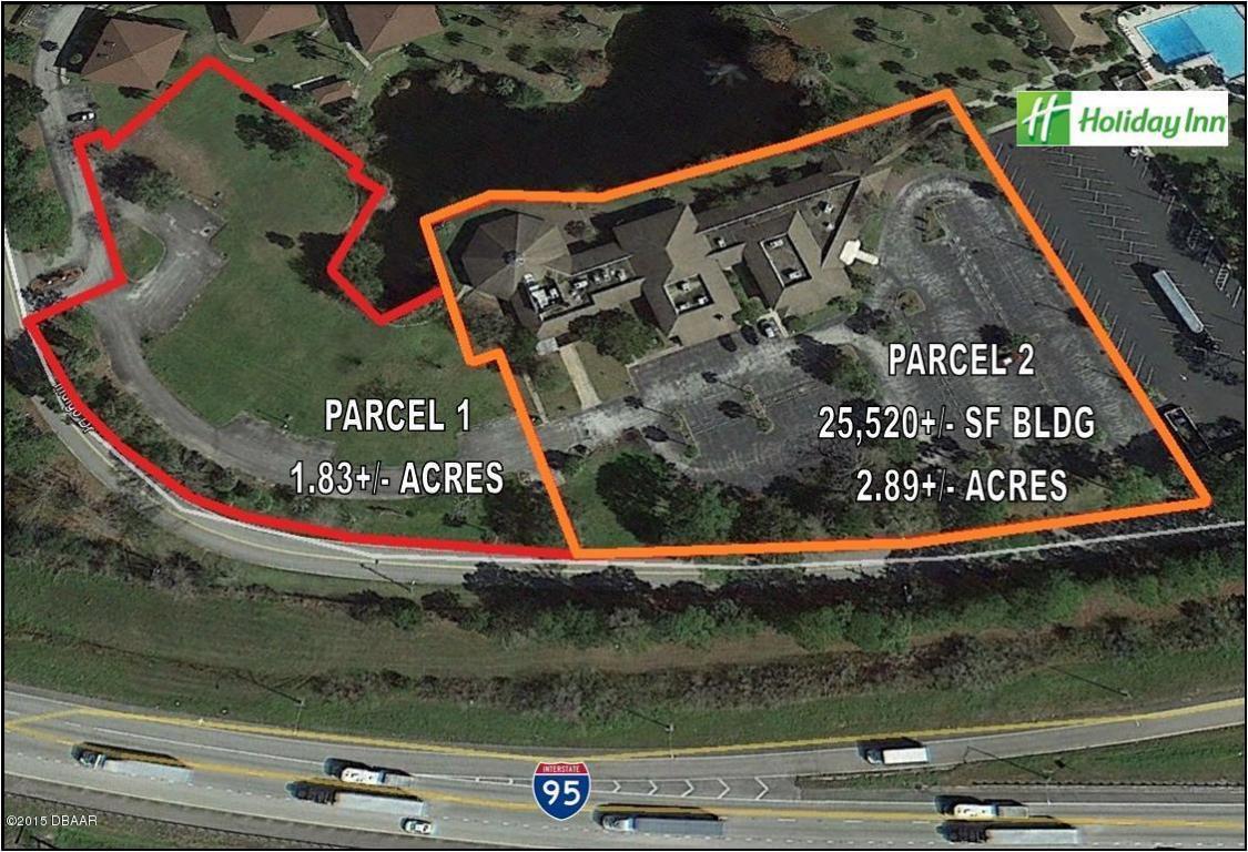 Real Estate for Sale, ListingId: 22756775, Daytona Beach,FL32114