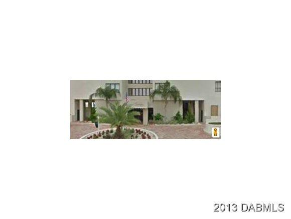 Rental Homes for Rent, ListingId:22809781, location: 2947 S. Atlantic Ave Daytona Beach Shores 32118