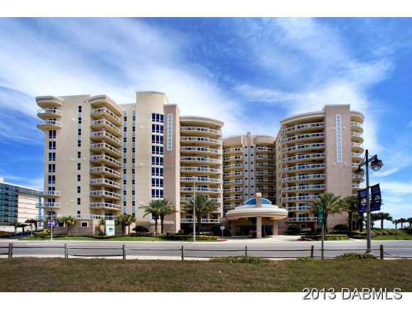 Real Estate for Sale, ListingId: 22926793, Daytona Beach Shores, FL  32118
