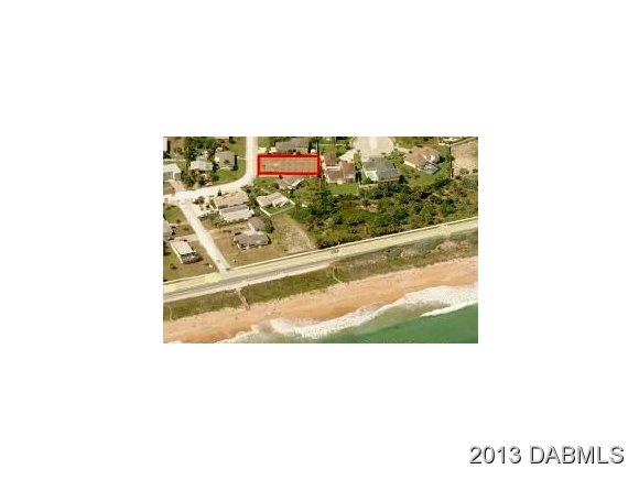 Real Estate for Sale, ListingId: 22934458, Ormond Beach, FL  32176