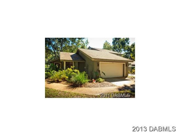 Property for Rent, ListingId: 22990396, Pt Orange, FL  32128