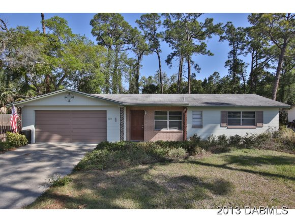 Real Estate for Sale, ListingId: 23024410, Pt Orange, FL  32127