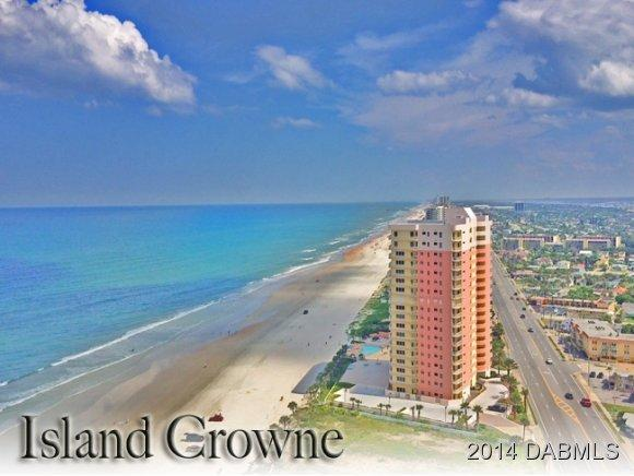 1900 Atlantic Ave N # 204, Daytona Beach, FL 32118