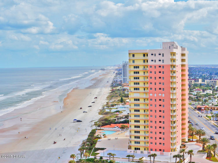 1900 Atlantic Ave N # 203, Daytona Beach, FL 32118