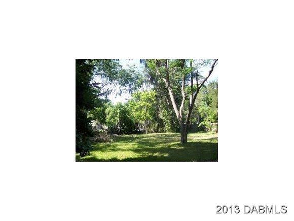 Real Estate for Sale, ListingId: 23042961, Pt Orange,FL32129