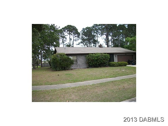Real Estate for Sale, ListingId: 23130397, Pt Orange, FL  32129