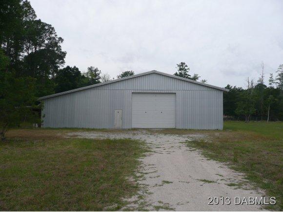 Real Estate for Sale, ListingId: 23130409, Pt Orange,FL32128