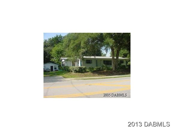 Real Estate for Sale, ListingId: 23279077, Pt Orange, FL  32127