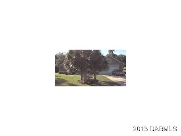 506 Moon Rise Dr, Port Orange, FL 32127
