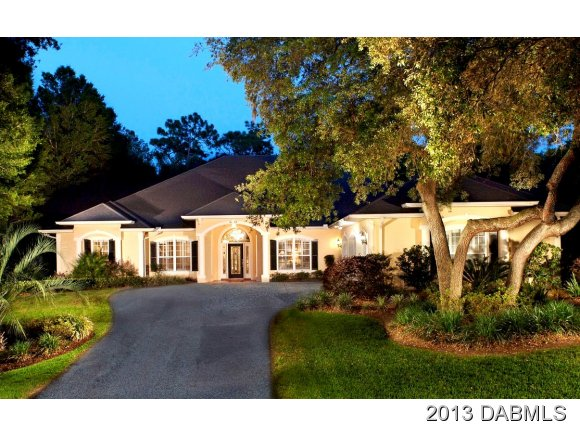 Featured Property in DELAND, FL, 32724