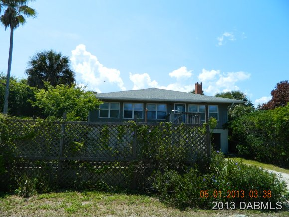 Real Estate for Sale, ListingId: 23376500, Daytona Beach, FL  32118