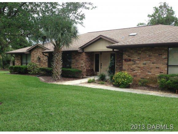 Real Estate for Sale, ListingId: 23430088, New Smyrna Beach,FL32168